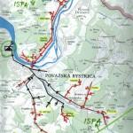 ISPA kanalizácie