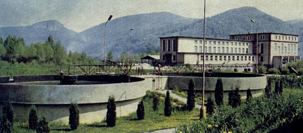 92ddf3aaa ČOV Považská Bystrica – Považská vodárenská spoločnosť, a.s.