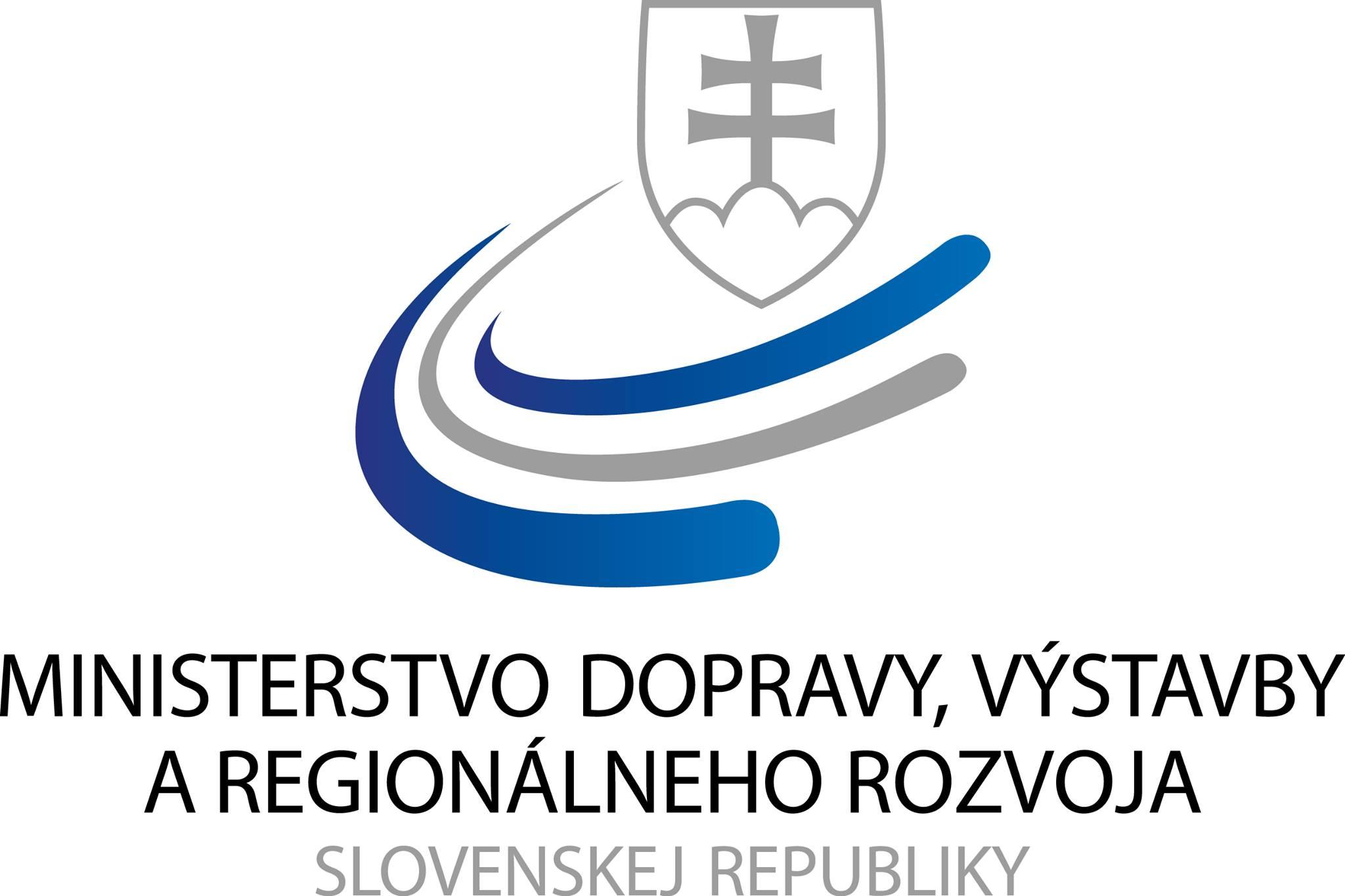logo MDVaRR SR
